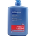 MATRIX MEN Haircare által Matrix