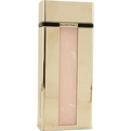 Tracy Eau De Parfum Spray 2.5 oz *Tester for women by Ellen Tracy