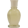 Heaven Sent Vanilla Eau De Parfum .5 oz (Unboxed) for women by Dana