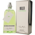 THIERRY MUGLER COLOGNE Cologne által Thierry Mugler