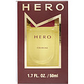 HERO Cologne par Sports Fragrance