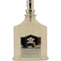 Creed Virgin Island Water Eau De Parfum Spray 2.5 oz *Tester for unisex by Creed