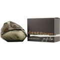 Deseo Eau De Toilette Spray 1.7 oz for men by Jennifer Lopez