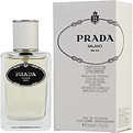 Prada Infusion d'Homme Edt Spray 1.7 oz for men by Prada