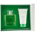 VETIVER CARVEN Cologne door Carven