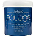 AQUAGE Haircare av Aquage