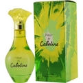 Fleur De Cabotine Eau De Toilette Spray 3.4 oz for women by Parfums Gres