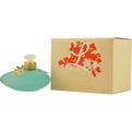L De Lolita Lempicka Coral Flower Eau De Parfum Spray 1.7 oz for women by Lolita Lempicka