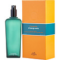 Hermes d'Orange Vert Concentre Eau De Toilette Spray 6.5 oz for men by Hermes