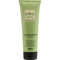 color preserve conditioner 8 oz