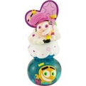 FAIRLY ODD PARENTS Fragrance von Nickelodeon