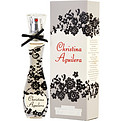 Christina Aguilera Eau De Parfum Spray 1 oz for women by Christina Aguilera
