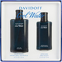 COOL WATER Cologne da Davidoff