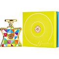 Bond No. 9 Astor Place Eau De Parfum Spray 3.4 oz for women by Bond No. 9
