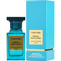 Tom Ford Neroli Portofino Eau De Parfum Spray 1.7 oz for unisex by Tom Ford