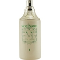 Molinard I Eau De Toilette Spray 4 oz *Tester for men by Molinard