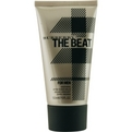 Burberry The Beat Aftershave Balm 5 oz for men by Burberry