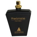 Pheromone Edt Spray 3.4 oz  *Tester for men by Marilyn Miglin