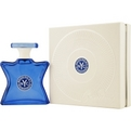 Bond No. 9 Hamptons Eau De Parfum Spray 1.7 oz for unisex by Bond No. 9