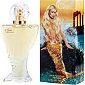 Paris Hilton Siren Eau De Parfum Spray 3.4 oz for women by Paris Hilton