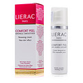 Lierac Comfort Peel Wrinkle Smoother Renewing Cream --40ml/1.36oz for women by Lierac