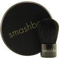 Smashbox Makeup ar Smashbox