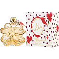 Lolita Lempicka Si Lolita Eau De Parfum Spray 2.7 oz for women by Lolita Lempicka