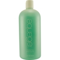 Aquage Vitalizing Shampoo To Volumize Fine, Limp Hair 35 oz for unisex by Aquage
