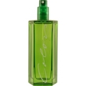 Colors Eau De Toilette Spray 3.3 oz *Tester for women by Benetton