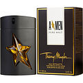 Angel Men Pure Malt Edt Spray 3.4 oz (Limited Edition) for men by Thierry Mugler