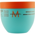 MOROCCANOIL Haircare by Moroccanoil