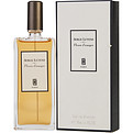 Serge Lutens Fleurs d'Oranger Eau De Parfum Spray 1.7 oz for women by Serge Lutens
