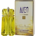 Alien Sunessence Light Edt Spray 2 oz for women by Thierry Mugler