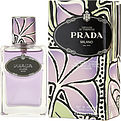 Prada Infusion De Tubereuse Eau De Parfum Spray 1.7 oz for women by Prada
