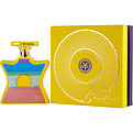 BOND NO. 9 ANDY WARHOL MONTAUK Fragrance oleh Bond No. 9