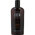 American Crew Classic Body Wash 15.2 oz for men by American Crew