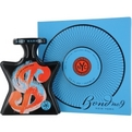 BOND NO. 9 ANDY WARHOL SUCCESS IS A JOB IN NEW YORK Fragrance da Bond No. 9