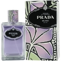 Prada Infusion De Tubereuse Eau De Parfum Spray 3.4 oz for women by Prada