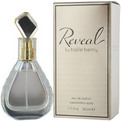 Halle Berry Reveal Eau De Parfum Spray 1.7 oz for women by Halle Berry