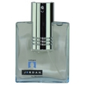 Jordan Cologne Spray 1.7 oz (Unboxed) for men by Michael Jordan