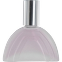 SHEER DECADENCE Perfume ved
