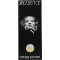 DECADENCE Perfume da Parlux Fragrances