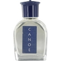 Canoe Cologne .5 oz (Unboxed) for men by Dana