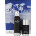 SWISS ARMY ALTITUDE Cologne przez Swiss Army
