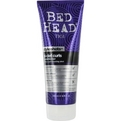 Bed Head Style Shots Hi Def Curls Conditioner 6.76 oz for unisex by Tigi