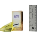 Alien Sunessence Light Eau De Toilette Spray .27 oz Mini for women by Thierry Mugler