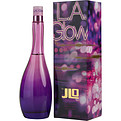 La Glow Eau De Toilette Spray 3.4 oz for women by Jennifer Lopez