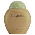 Tommy Bahama Shimmering Body Lotion 5 oz for women by Tommy Bahama