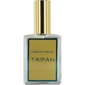 TAIPAN Perfume ved Marilyn Miglin