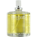 Funtastic Boy Edt Spray 3.3 oz *Tester for men by Benetton
